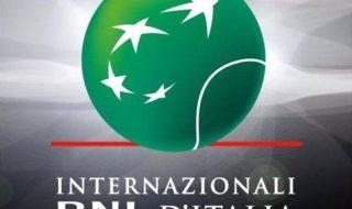 イタリア国際2019 500
