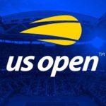 【錦織圭】全米オープンテニス2019 ドロートーナメント表!放送予定 試合日程!