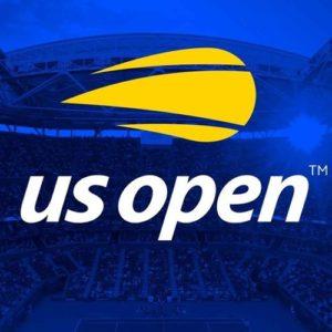 全米オープンテニス2019 アイキャッチ