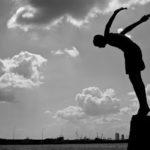 錦織圭を勝利へと導く集中力を生み出す秘策とは?