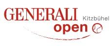 ゼネラリオープン2020 ロゴ