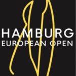 【錦織圭】ハンブルクヨーロピアンオープン2020!1回戦の放送予定 試合日時!