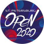 サンクトペテルブルク・オープン2020 ドロートーナメント表!放送予定 出場選手!