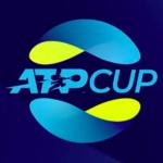 【錦織圭】ATPカップ2021!復帰第2戦の放送予定 試合日時!