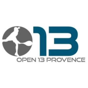 OPEN13