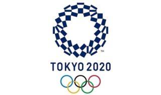 TOKYO2020 logo1