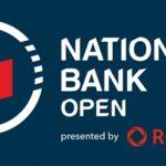 ナショナルバンク・オープン500