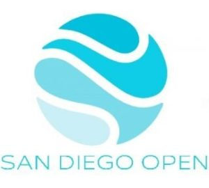 sandiegoopen2021 logo